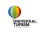 universal turism