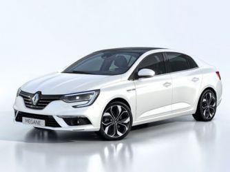 Renault Megane 2018rentacar-5b20d4b1f1e6d.jpg